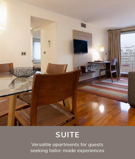 time-suite_en